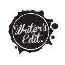 Writer's Edit