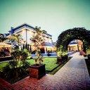 GRIYA PERSADA HOTEL (@griyapersada) Twitter