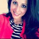 Maria Pia Montoro (@WordLo) Twitter