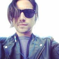 Jesse Rath (@jesserath) Twitter profile photo