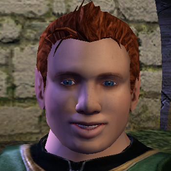 Fredelas On Twitter The At Lotro Spring Festival Has Returned For A