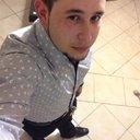 Hector Davila (@05Hector17) Twitter