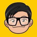 xtian (@00715d9ca0464e4) Twitter