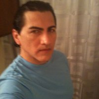 Pauly@spz_trader | Social Profile