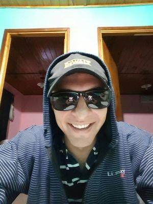 Golpiza a Joven en Puerto Esperanza