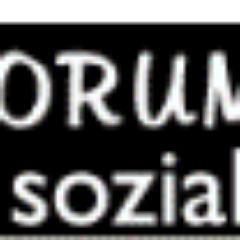 Forum Sozialhilfe auf Twitter Aktuelle Statusinformationen zur Webseite des Forum Sozialhilfe