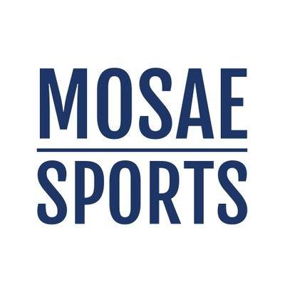 Mosae Sports