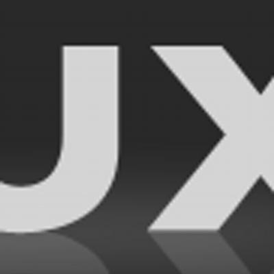 Clipddux 400x400