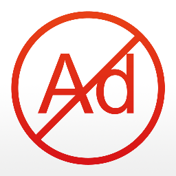 Adfilterを作る人 Adfilter Ios Jp Twitter