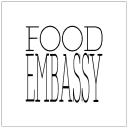 Food Embassy • Peter