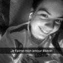 Alexou Psg 18 an mgl (@AlexouPsg) Twitter