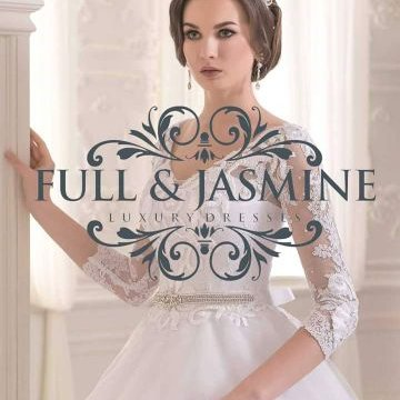 e4ccd686ef5e0 full jasmine ( full jasmin)
