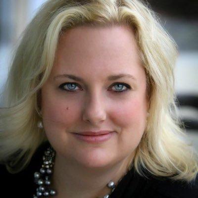 Michelle N. Meyer