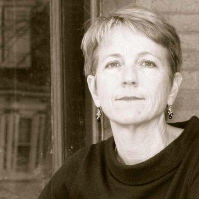 Karen Houppert on Muck Rack
