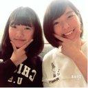 みそ (@0523_miporin) Twitter