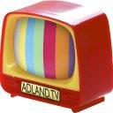 adland ® (@adland) Twitter