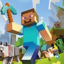 minecraft is awesome (@58f689c11d4e40b) Twitter