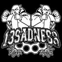 13SADNESS (@13SADNESS) Twitter