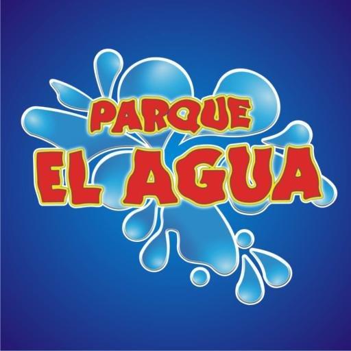 @parqueelagua