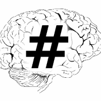 Tweeting Neural Net