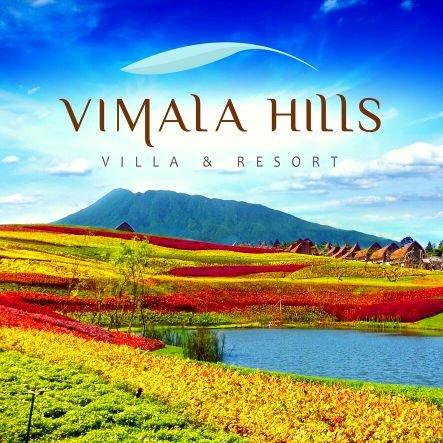 @vimala_hills