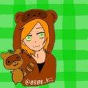 橘♣︎こたぬき (@0808_kiii) Twitter