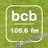 BCB Sports Scene
