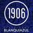 Pl Blanquiazul 1906