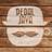 Pedal Java