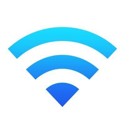Web Summit WiFi