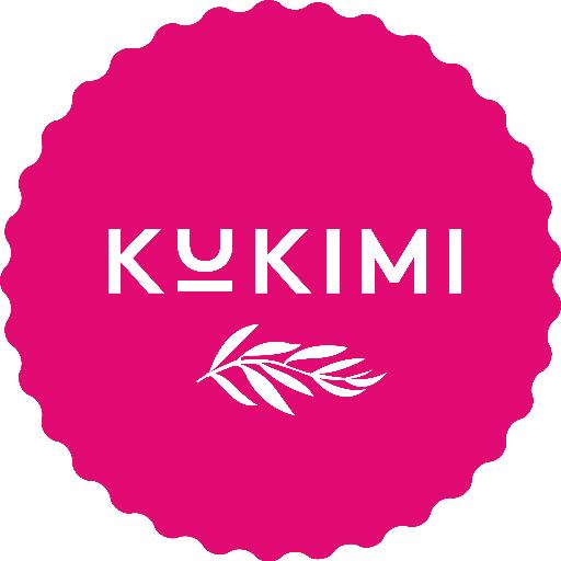 @KukimiGmbH