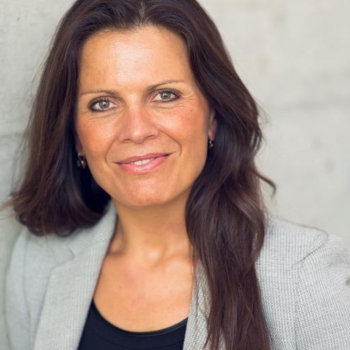 Stephanie Freise