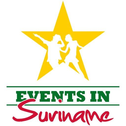 Events in Suriname