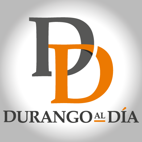 Durangoaldia