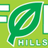 Forest Hills AC