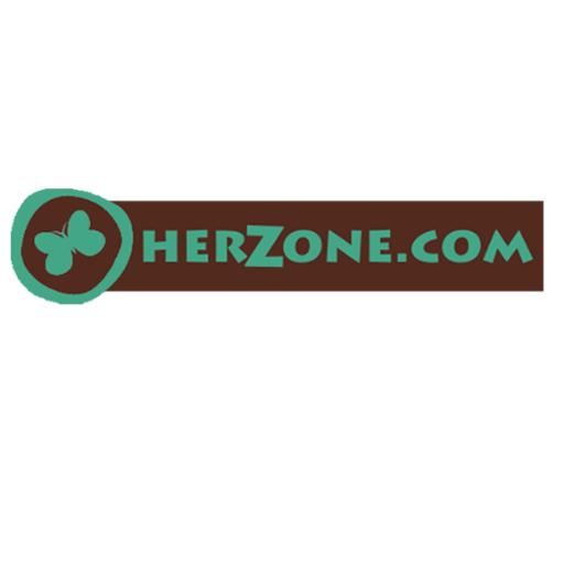 @HerzoneStores