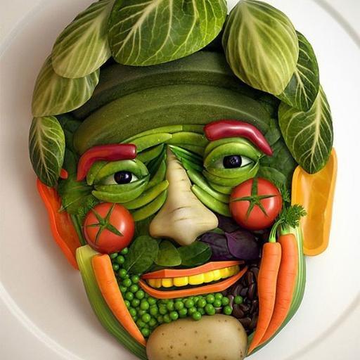 Image result for vegetal