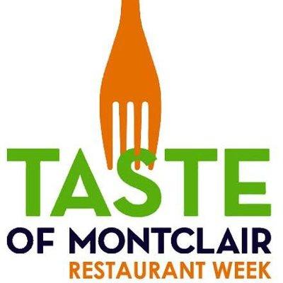 Taste Of Montclair (@TasteMontclair)   Twitter