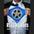 Reel Heroes Film