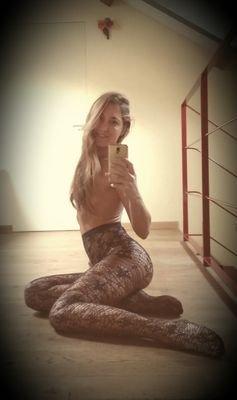 @lucillaagosti