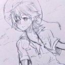 すぃちゃん (@0531ayu106) Twitter
