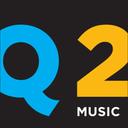 Q2 Music (@Q2music) Twitter