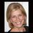 Denise G. Easton