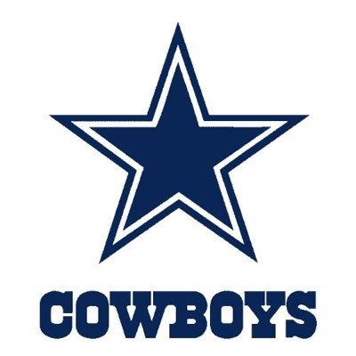 dallas cowboys   dallascovvboys  twitter Dallas Cowboys Helmet Logo Awesome Dallas Cowboys Logo
