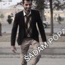 Sadam 007 (@007Sadam007) Twitter