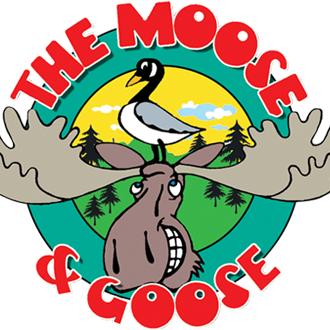 mooseandgoose