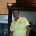 David Sanchez (@05david_sanchez) Twitter