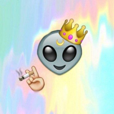 Emoji dank B Button