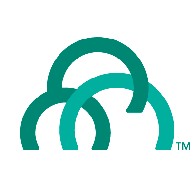 Pivotal Cloud Foundry on Twitter: