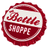 The Bottle Shoppe